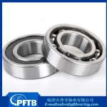 deep groove ball bearing 6408 SERIES