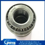TAPER ROLLER BEARING 32205 SERIES