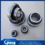 PILLOW BLOCK BALL BEARING SB SERIES