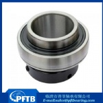 PILLOW BLOCK BALL BEARING UC SERIES