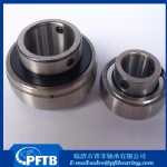 PILLOW BLOCK BALL BEARING UC201--UC208