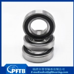 deep groove ball bearing 6204--6252 size